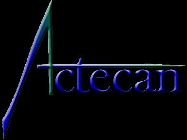 Actecan